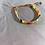 Thumbnail: Mishky Africa Armband