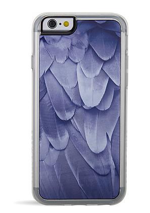 ZERO GRAVITY iPhone 6/6S Soar
