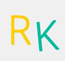 Team_RK.png