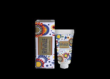 Seifenpastillen aus Portugal