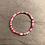 Thumbnail: Lulu´s Salon SlimJimmies Armband Neon Multi