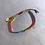 Thumbnail: Mishky Rainbow Fade