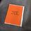 Thumbnail: Minicards by Kelly Hyatt Happy you're my Friend