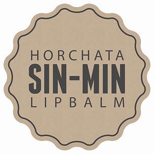 Lippenpflege aus Malibu mit Horchata Mandelextrakt