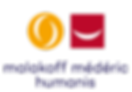 malakoff-mederic-logo.png