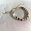 Thumbnail: Mishky Africa Armband Multi