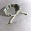 Thumbnail: Mishky Blue Stripes