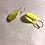 Thumbnail: Lulu´s Salon Lemon Drops