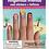 Thumbnail: NPW Mermaid Fingersticker und Tattoos
