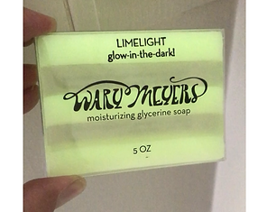 Wary Meyers glow Limelight.png
