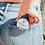 Thumbnail: Cocochata Body Beverage