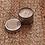 Thumbnail: SinMin Horchata Mini Kerze