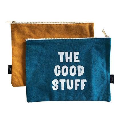 Studio Stationary Bag of The Good Stuff