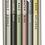 Thumbnail: NPW Metallic 50/50 Stifte