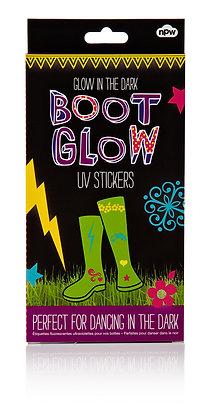 NPW Boot Glow