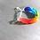 Thumbnail: Mishky Rainbow Forward