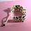 Thumbnail: Mishky Rainbow Leopard