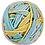 Thumbnail: NPW 99 Hairbandz Pastell