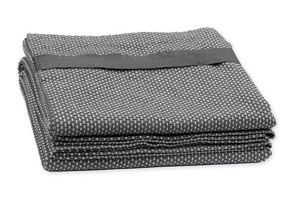 The Organic Company XL Wellness Handtuch