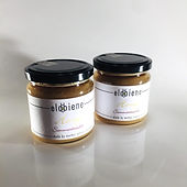 Elbbiene Sommertracht Honig.jpg