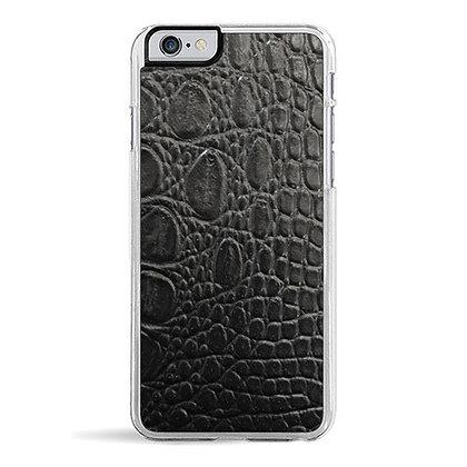 ZERO GRAVITY iPhone 6 Faux Croco