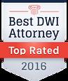 Best DUI Attorney 2016, Bo Lee DUI Lawyer in Los Angeles