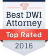 Best DUI Attorney 2016, Bo Lee DUI Lawyer in Los Angeles