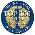 Top 100 Trial Lawyers, Bo Lee Attorney in Los Angeles