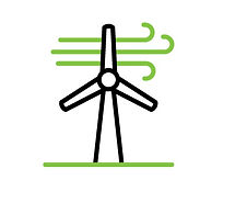 Wind Turbine vector.jpg