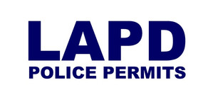 Successfully Obtained LAPD Entertainment Permit for 20-Year-Old Los Angeles Mexican Restaurant