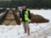 IMG_5854 CRC LLP - Archaeology dig.jpg