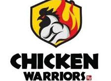 Successfully Obtained U.S. Trademark for Chicken Warriors, an Asian Fried Chicken Restaurant in LA