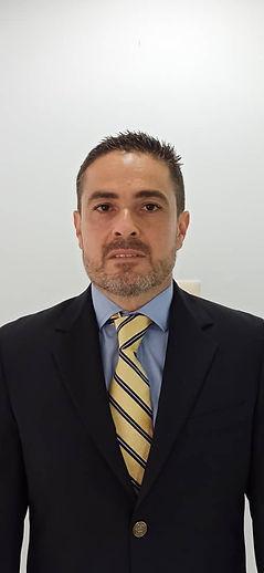 Gustavo Mora.jpeg