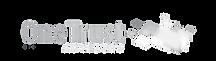 Logo OTA Gris.png