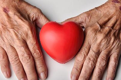 elderly-care-concept-senior-people-holdi