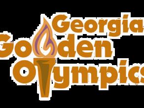 Georgia Golden Olympics