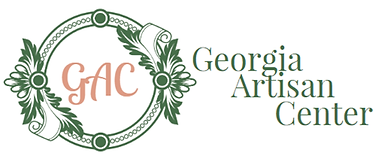 Georgia Artisan Center Logo for Mail.png
