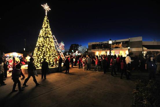 Christmas tree lighting- photo.jpg