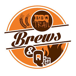 Brews Q Trail logo- 10.29.15.jpg