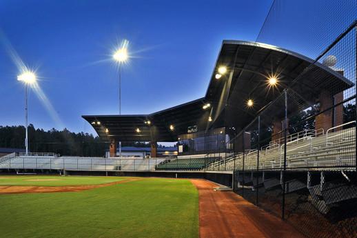Little League Stadium.jpg
