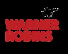 VWR Logo Transparent.png