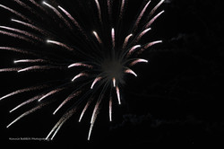 Independence Day Celebration 2021