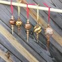 Old World Ornaments.JPG