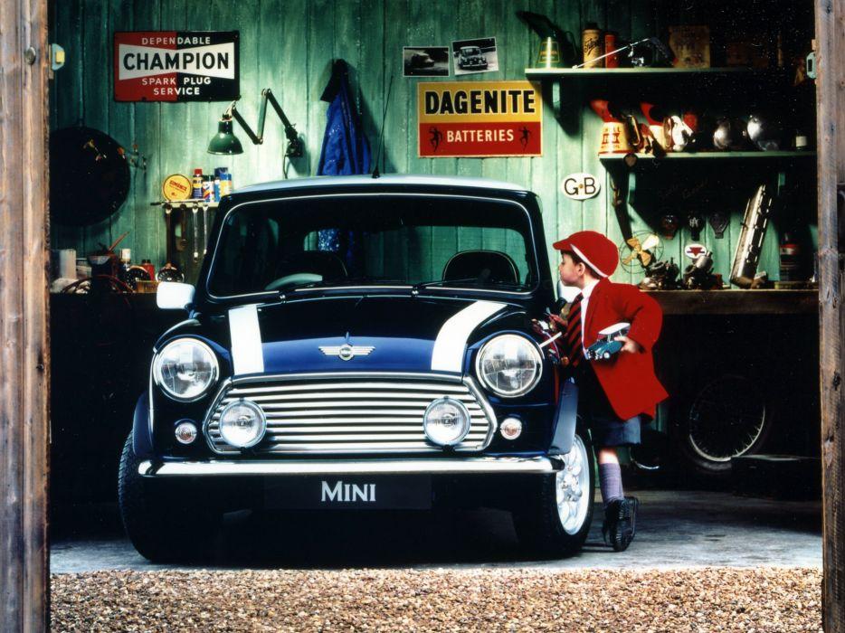 mini_rover1
