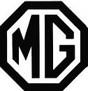 Piezas de recambio Mga, Mgb, Gt, Mgc, Midget