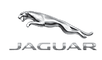 Piezas y repuestos Jaguar clásico