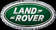 Piezas de recambio land rover, defender, discovery, range rover clssicos