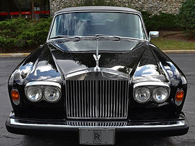 1978-rolls-royce-silver-wraith.jpg