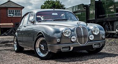 JaguarMk2.jpg