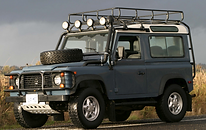 land_rover_defender.png